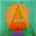 WEXXEL & SAE - Nostalgia (Back Cover)