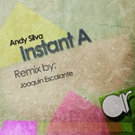 Instant A