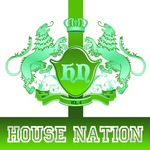 House Nation Vol 4