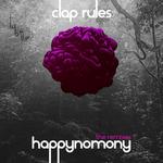 Happynomony (The remixes)