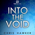 HAWKER, Chris - Into The Void (Front Cover)
