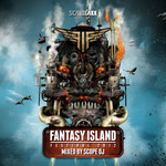 Fantasy Island Festival 2012