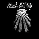 VANCOUVER KLUB - Rack Em Up (Front Cover)