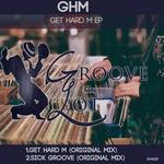 Get Hard M