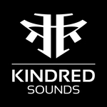 KRIECE/LUKE MANDALA/SOUNDEXILE - The Sounds Of Kindred Volume 7 (Front Cover)