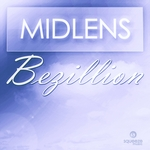 MIDLENS - Bezillion (Front Cover)