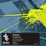 FAHER - Systems (Front Cover)