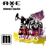 Funk'n'Breaks