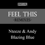 Feel This (remixes)