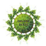 Organic Beats Vol 1