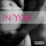 HARRIS, Andre - In You (Back Cover)