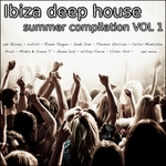 Ibiza Deep House Summer Compilation 2012 (Selected Deep House Works 2012)