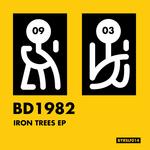 Iron Trees EP