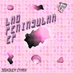 LAO - Peninsular (EP) (Front Cover)