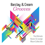 Grooves (The Ultimate House & Lounge Album Collection)