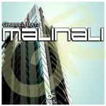 Malinali