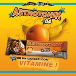 Astrotonik Vol 4 (Pour Un Dancefloor Vitamine)