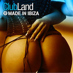 Clubland (unmixed tracks)
