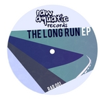 The Long Run EP