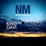 King Davi EP