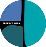 DEDY DREAD - Resense 026 (Front Cover)