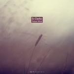 EV DARKO - Future Wind (Front Cover)