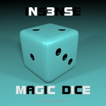 INS3NSE - Magic Dice (Front Cover)