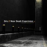 ORIS - Near Death Experience EP (Front Cover)