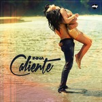 INNA - Caliente (Front Cover)