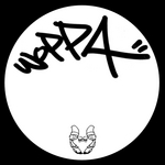 Woppa