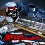 JAM JARR - Suck My Underground (Front Cover)