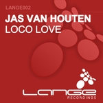 Loco Love EP