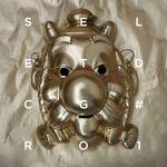 Secret Gold 01