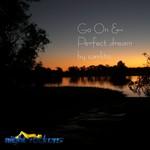 CARLITO - Go On (Front Cover)