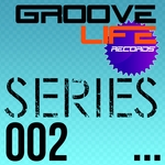 VARIOUS - GL Series 002 (Front Cover)