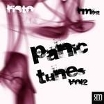 Panic Tunes Vol 2