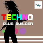 Techno Club Builder