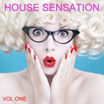 House Sensation Vol 1 (selected by Paolo Madzone Zampetti)