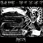 End Of The Line EP
