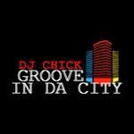 Groove In Da City