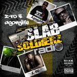 Slab Soldierz Radio 2