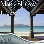 SHOVA, Mark - Cozy (Front Cover)