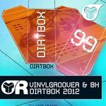 Dirtbox 2012