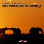 The Paradise Of Africa