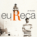 EU RECA - For the Kids (Front Cover)