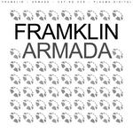 FRAMKLIN - Armada (Front Cover)