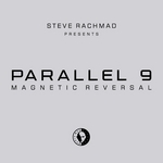 PARALLEL 9 - Magnetic Reversal (Front Cover)