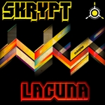 SKRYPT - Lacuna (Front Cover)