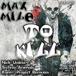 To Kill