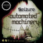 Automated Machinery (Sample Pack WAV)